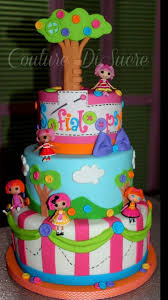 best 25 lalaloopsy party ideas on pinterest diy lalaloopsy