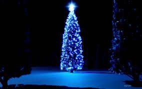 christmas tree hd wallpapers free christmas tree hd wallpapers