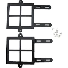 plate hangers for wall mounted plates p u0026 l plates supercheap auto
