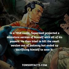 Super Man Meme - best 25 superman meme ideas on pinterest superman batman funny