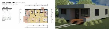 floor plans for two bedroom homes bedroom 2 bedroom home creative on throughout apartment house