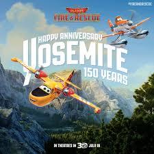 114 disney u0027s planes images disney planes
