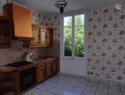 ma nouvelle cuisine avant après voici ma nouvelle cuisine