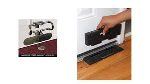 Exterior Door Security How To Harden Secure Doors And Windows Easy Diy Tips Increase
