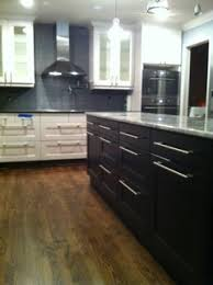 Are Ikea Kitchen Cabinets Good Ikea Kitchen Do Or Don U0027t