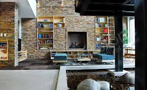 stone for fireplace natural stacked stone veneer fireplace stack stone veneer fireplaces
