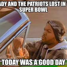 New England Patriots Meme - nfl memes funniest nfl memes on the internet 2018
