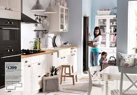 ikea kitchen design 2015
