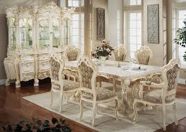 home furniture kitchener winsome home style furniture whitby sharjah hamilton uae homestyle