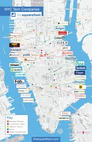 New York City On A Map by 341 Best Maps Commercial Real Estate Images On Pinterest Real