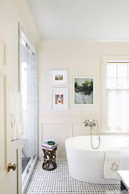 black and white bathroom tiles ideas bathroom tile black and white kitchen floor tiles black and