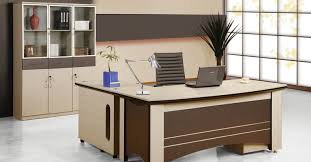 Home Office Furniture Ta Office Stupendous Office Desk Furniture Indianapolis Cool Office