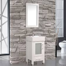 18 Bathroom Vanities by Avanity Kent 18