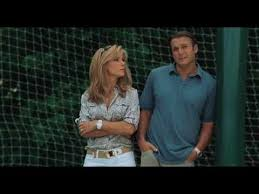 The Real Family From The Blind Side Die Besten 25 The Blind Side Trailer Ideen Auf Pinterest The