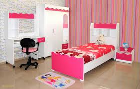 chambre coucher enfant résultat supérieur meuble chambre a coucher luxe chambre a coucher