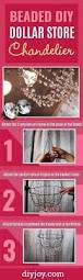 Easy Diy Home Decor Projects Diy Dollar Store Home Decorating Projects Dollar Stores