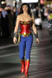 wonder woman corset spirit halloween 45 best disfraces images on pinterest costumes baby costumes