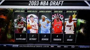 Nba Draft Memes - nba memes on twitter that awkward moment when you realize the