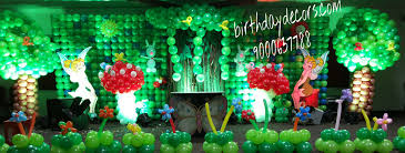 party decorations happy event birthday decorations birthday decors birthday