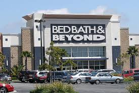 Bed Bath And Beyond Credit Card How To Shop And Save At Bed Bath And Beyond