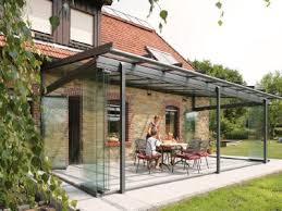 Family Garden Design Ideas 147 Best Modern Family Garden In Green Purple And White Images On