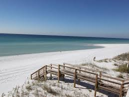 Sandestin Florida Map by 20 Off Fall Lovely 3br 3ba Fairways Vill Vrbo