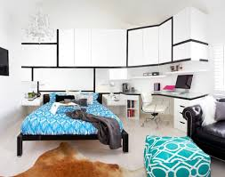 amazing bedroom 31 amazing teenage bedroom design ideas style motivation