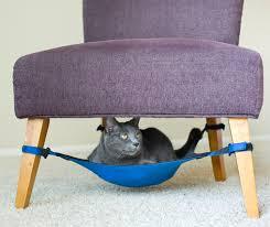 cat crib cat hammock the best cat hammock for your kitty