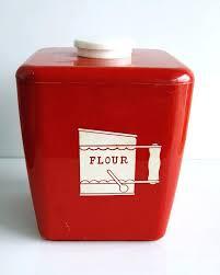 walmart kitchen canister sets kitchen canister sets ceramic walmart inspiration for your