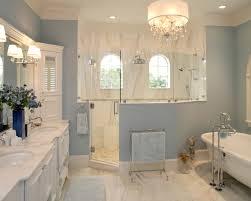 beautiful bathrooms fresh design home beautiful bathrooms beautiful bathroom ideas