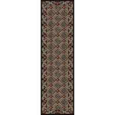 Fire Retardant Rug Flame Retardant Runner Area Rugs Rugs The Home Depot
