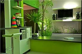 green home design what is a green home cavareno home improvment galleries cavareno