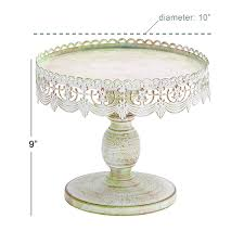 cake stands cheap cake stands home kitchen