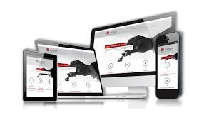 website design erstellen cds webdesign webdesigner berlin webseite erstellen lassen