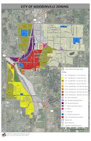 Los Angeles County Zoning Map by Cal Fire Los Angeles County Fhsz Map Maps Map Gallery City Map