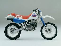 honda xr 650 dirt bike magazine honda xr600r bring it back