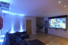 led home interior lighting charming led home lighting led lights for home home interior led
