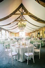 wedding venues 2000 uwl s favorite dc area rustic wedding venues united with