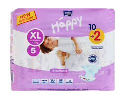 review baby happy diapers home tester club