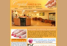 nail salons near u2013 everysalon