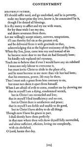 valley of vision puritan prayers a puritan prayer from the valley of vision one of my favorite