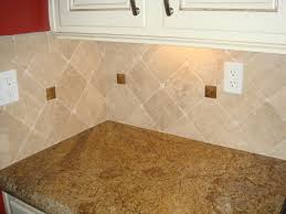 install slate tile backsplash video install glass mosaic tile