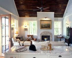 aiken horse house house plan c0517 design from allison ramsey