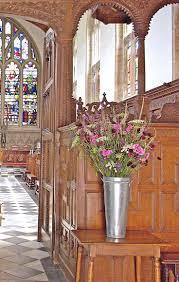 29 best church arrangements images on pinterest funeral