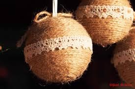 ornamental globes for paul militaru