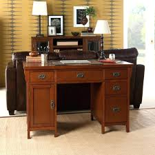 Country Style Computer Desks - 100 country style computer desks j line work desk country