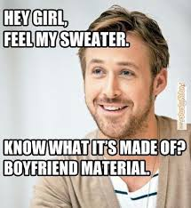 Sweater Meme - 13 sweater weather memes that perfectly sum up why this cozy time of