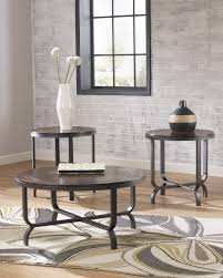 Key Town End Table by 100 Ashley Furniture Key Town Bedroom Set Gabriela Poster