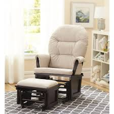 Rocker Glider Recliner Ottomans Baby Glider Swing Does Babies R Us Have Gliders In
