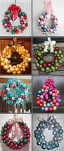 284 best christmas centerpieces decorations u0026 diy crafts images